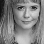 Lucy Fenton 2012